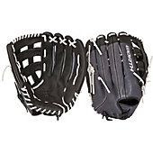 "Worth Mayhem Slowpitch Series 15"" Firstbase Mitt"