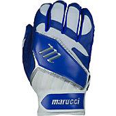 Marucci Adult Elite Batting Glove
