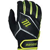 Marucci Youth Elite Batting Glove