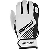 Marucci Adult Pro Lite Batting Gloves