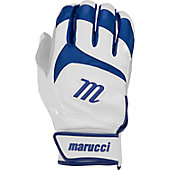 Marucci Adult Signature Batting Gloves