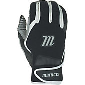Marucci Adult Venture Batting Glove