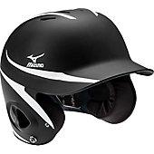 Mizuno MBH252 MVP 2-Tone Batting Helmet