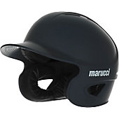 Marucci Adult TeamSpeed Batting Helmet