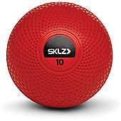 SKLZ Med Ball