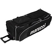 Marucci Wheeled Gear Bag