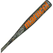 Marucci 2015 Black Ops Camo -3 Adult Baseball Bat (BBCOR)