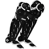 Marucci Adult Mark 1 Catcher's Leg Guards