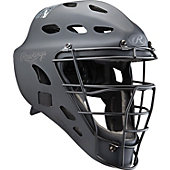 Rawlings Blackout Catcher's Helmet