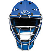 Rawlings Hockey Style Catcher's Helmet