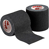 Mueller Cohesive Kinesiology Spatting Tape
