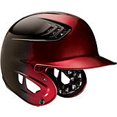 Rawlings Highlight Two-Tone Coolflo Batting Helmet