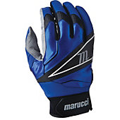 Marucci Elite Batting Gloves