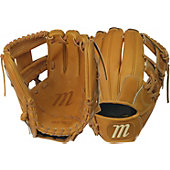 "Marucci Founders Series Mesa 11.25"" Baseball Glove"