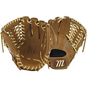 "Marucci Founders Series 11.5"" Baseball Glove"