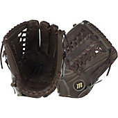 "Marucci Founders Series Gumbo 11.5"" Baseball Glove"