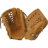 "Marucci Founders Series Mesa 11.5"" Baseball Glove"