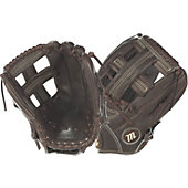 "Marucci Founders Series Gumbo 11.75"" Baseball Glove"