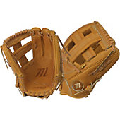 "Marucci Founders Series Mesa 11.75"" Baseball Glove"