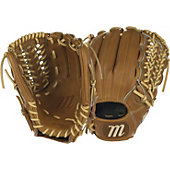 "Marucci Founders Series 12"" Baseball Glove"