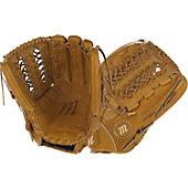 "Marucci Founders Series Mesa 12"" Baseball Glove"