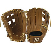 "Marucci Founders Series 12.75"" Baseball Glove"