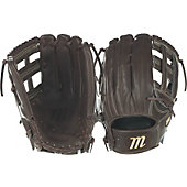"Marucci Founders Series Gumbo 12.75"" Baseball Glove"