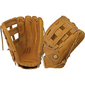 "Marucci Founders Series Mesa 12.75"" Baseball Glove"