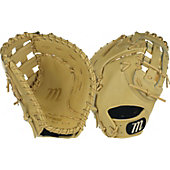 "Marucci Founders Series 13"" Baseball Firstbase Mitt (Camel)"