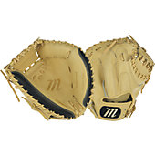 "Marucci Founders Series 33.5"" Baseball Catcher's Mitt"