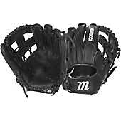 "Marucci Geaux Series 11"" Youth Baseball Glove"