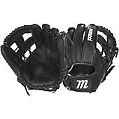 "Marucci Geaux Series 11.25"" Youth Baseball Glove"