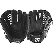 "Marucci Geaux Series 11.5"" Youth Baseball Glove"