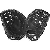 "Marucci Geaux Series 12"" Youth Baseball Firstbase Mitt"