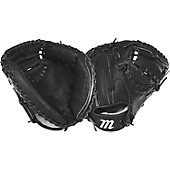 "Marucci Geaux Series 31.5"" Youth Catcher's Mitt"