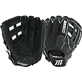 "Marucci Youth Geaux Series Mesh 11.25"" Baseball Glove"