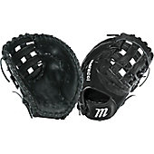 "Marucci Youth Geaux Series Mesh 12.5"" Firstbase Mitt"
