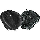 "Marucci Youth Geaux Series Mesh 31.5"" Catcher's Mitt"