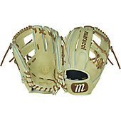 "Marucci Honor the Game Series 11.25"" Baseball Glove"