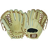 "Marucci Honor the Game Series 11.5"" Baseball Glove"