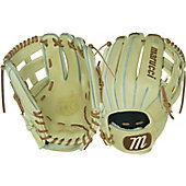 "Marucci Honor the Game Series 11.75"" Baseball Glove"