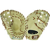 "Marucci Honor the Game Series 12.5"" Baseball Firstbase Mitt"