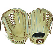 "Marucci Honor the Game Series 12.75"" Baseball Glove"