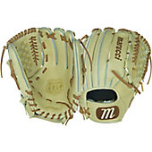 "Marucci Honor the Game Series 12"" Baseball Glove"