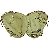 "Marucci Honor the Game Series 32.5"" Baseball Catcher's Mitt"