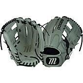 "Marucci Founders Series 11.75"" Fastpitch Glove"