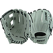"Marucci Founders Series 11.75"" Fastpitch Glove (Velcro Back)"