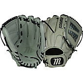 "Marucci Founders Series 12"" Fastpitch Glove"