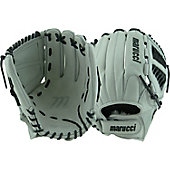 "Marucci Founders Series 12"" Fastpitch Glove (Velcro Back)"