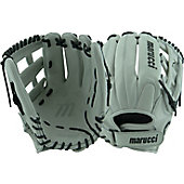 "Marucci Founders 12.5"" H-Web Fastpitch Glove (Velcro Back)"
